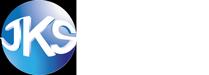 JKS Group Logo
